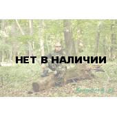 Костюм KE Tactical Горка рип-стоп на флисе излом