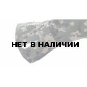 Костюм Снайпер-1 анорак сфера