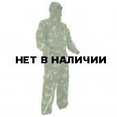 Костюм KE Tactical Тактика-1 березка белая