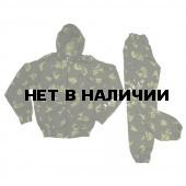 Костюм KE Tactical Тактика-1 березка желтая