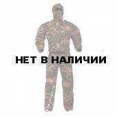 Костюм KE Tactical Тактика-1 партизан