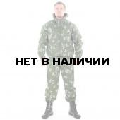 Костюм KE Tactical Тактика-2 рип-стоп березка белая