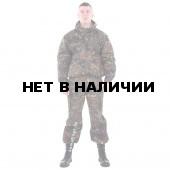 Костюм Тактика-2 рип-стоп flecktarn