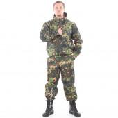 Костюм Тактика-2 рип-стоп излом
