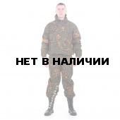 Костюм Тактика-2 рип-стоп партизан