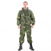Костюм KE Tactical Тактика-2 рип-стоп сфера