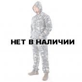 Костюм Keotica трикотажный 100% хлопок digital shadow