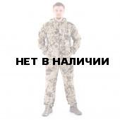 Костюм Keotica трикотажный 100% хлопок highlander