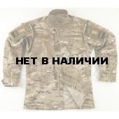 Куртка Helikon-Tex ACU PolyCotton рип-стоп camogrom