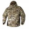 Куртка Helikon-Tex Patriot флисовая camogrom X