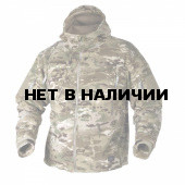 Куртка Helikon-Tex Patriot флисовая camogrom X