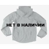 Куртка Helikon-Tex Gunfighter foliage green