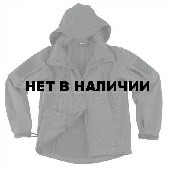 Куртка Helikon-Tex Gunfighter jungle green X