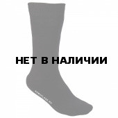 Носки NordKapp Bamboo для повседневной носки м. 493 черные