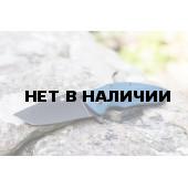 Нож Kizlyar Supreme Zorg D2 GT складной