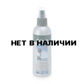 Очиститель Collonil Outdoor Active Cleaner 200 мл арт. 56