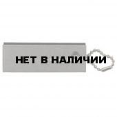 Огниво Helikon-Tex Magnesium