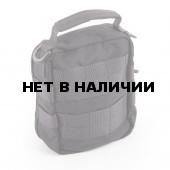 Органайзер медицинский Kiwidition Rata 2,5 л 1000 den черный