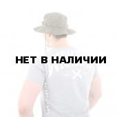 Панама Keotica Boonie с защитой шеи flecktarn