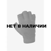 Перчатки Helikon-Tex тактические без пальцев HFG