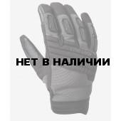 Перчатки Helikon-Tex тактические IHD