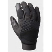 Перчатки Helikon-Tex тактические US