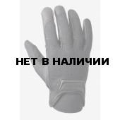 Перчатки Helikon-Tex тактические UTL