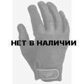 Перчатки Helikon-Tex тактические UTV