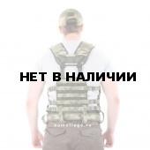 Переходник KE Tactical на ремень multicam
