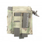 Подсумок KE для сброса отстрелянных магазинов A-Tacs FG