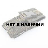 Подсумок KE Tactical под мобильный телефон ЕМР