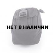 Подсумок Kiwidition Kotore 1000 den черный