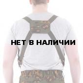 Подтяжки KE партизан