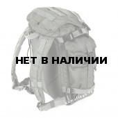 Ранец KE Tactical патрульный УМБТС 6ш112 25 литров Polyamide 900 Den олива