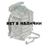 Ранец патрульный УМБТС 6ш112 25 литров Nylon 900 Den олива
