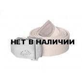 Ремень Helikon-Tex с пряжкой Helikon khaki L - длина 130 см