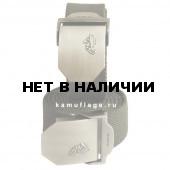Ремень Helikon-Tex с пряжкой Helikon olive green L - длина 130 см