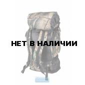 Рюкзак Huntsman Боровик 50 литров 600 Den лес