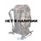 Рюкзак Huntsman Кодар 70 литров 600 Den лес