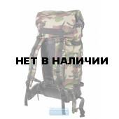 Рюкзак Huntsman Пикбастон 100 литров 600 Den, камуфляж