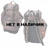 Рюкзак Трофей Кмф 070Л