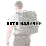 Рюкзак KE Assault 40л Cordura 1000 Den Mandrake