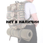 Рюкзак KE Incursion-2 с каркасом 40 литров 900 Den multicam