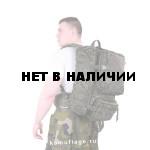 Рюкзак KE Incursion-2 с каркасом 40 литров 900 Den ЕМР