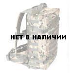 Рюкзак KE РУМ с каркасом 32 литра 900 Den multicam