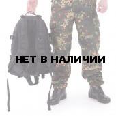 Рюкзак Kiwidition Ekara 46 л 1000 den черный