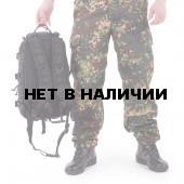 Рюкзак Kiwidition Kahu 24 л 1000 den черный