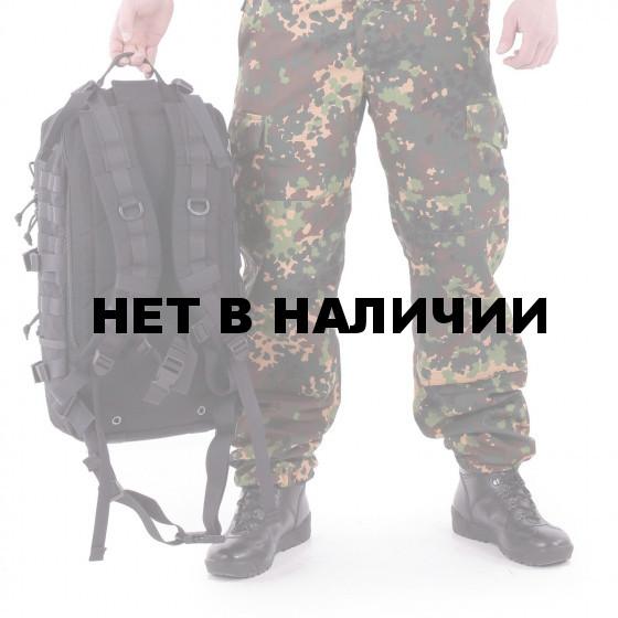 Рюкзак Kiwidition Super Kahu 35 л 1000 den черный