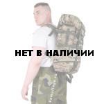 Рюкзак патрульный KE 50 литров multicam