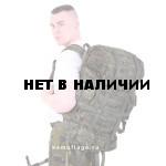 Рюкзак патрульный KE 50 литров ЕМР